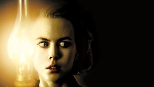 """Najlepsze horrory na Halloween. Macie do�� """"Egzorcysty"""" i """"Ducha""""?"""