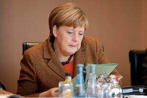 Niemcy: Płaca minimalna wzrasta od przyszłego roku
