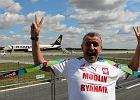 Ryanair rusza z ofert� dla rodzin i biznesmen�w