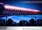 Tor Stegny: lodowy Stadion Narodowy. Inwestycja za 160 milion�w