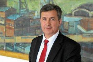 Dyrektor kopalni Mys�owice-Weso�a zwolniony z pracy. Bez uzasadnienia