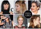 Najlepsze fryzury i makijaże ostatniego tygodnia. Czy komuś udało się nas zachwycić?