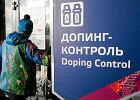 """Po decyzji MKOl w sprawie Rosji: """"Decyzję o bojkocie zostawmy sportowcom"""""""