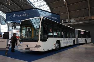 http://bi.gazeta.pl/im/21/1e/df/z14622241M,Mercedes-Benz-Conecto.jpg