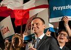 Wojciech Bialek: reakcja rynków po wyborach zbyt nerwowa