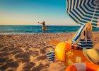 Jak najlepiej ubezpieczyć się na wakacje