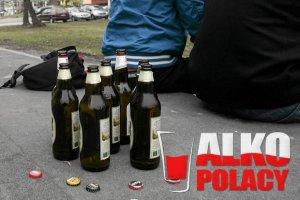 """""""Na ka�dej imprezie znajdzie si� kto�, kto pr�buje dola� mi alkoholu do soku"""" [ALKOPOLACY: G�OSY CZYTELNIK�W]"""