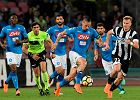 Serie A. Marek Hamsik chce odejść z Napoli!