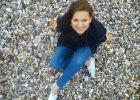 """Ewelina Kopic: """"Życie nie wygląda jak zdjęcia z bankietów"""""""
