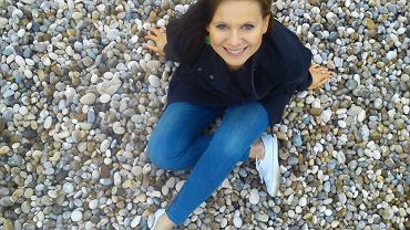 Ewelina Kopic