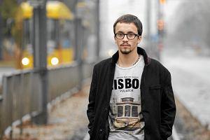 Niepokorny w Polskim Radiu. Samuel Pereira wydawc� radiowej Jedynki