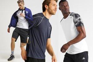 Zadbaj o formę - wygodne i modne zestawy na trening