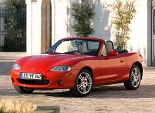 Uznany ekspert podpowiada, które dwa auta to świetna inwestycja. W Polsce wciąż są dość tanie