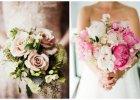 Bukiet ślubny - 13 kwestii do omówienia z florystką