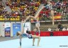 M�odzi mistrzowie trampoliny zawalcz� w Zielonej G�rze