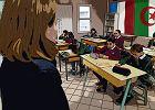 """Francja: jak uczyć w arabskim getcie? """"Rodzice urodzili się już we Francji, ale robią imigrantów z własnych dzieci"""""""