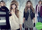 F&F Moda - lookbook jesie�-zima 2012/2013