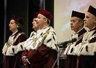 Ich Magnificencje. Zmiany w fotelach rektorów śląskich uczelni