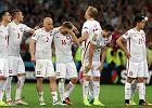 Euro 2016. UEFA nie doceniła Polaków. Najlepsza jedenastka bez piłkarzy Nawałki