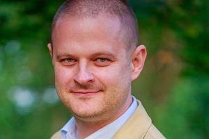 Mieszkańcy chcą odwołania burmistrza Skarszew związanego z PiS. Zbiórka podpisów pod referendum