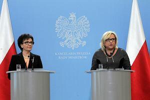 Rząd powstrzymuje wyrok Trybunału Konstytucyjnego. Beata Kempa podważa skład TK