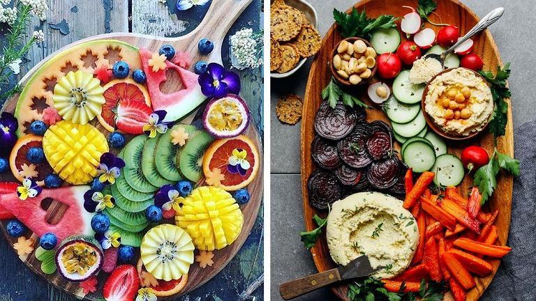 Najlepsze źródła białka w diecie wegańskiej