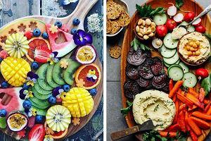 Najlepsze wegańskie źródła białka. Sprawdź, co jeść, by nie nabawić się niedoborów