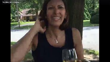 "fot. ""Chardonnay Go"" facebook.com/denablizzard"