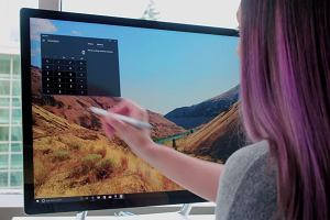 Czekacie na Spring Creators Update dla Windows 10? To już niedługo, ale będziecie zaskoczeni
