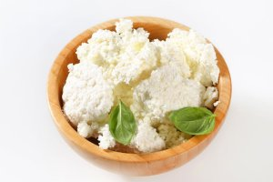 Prawda czy mit: bia�y ser jest zdrowy