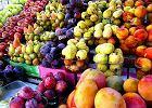 Umiar i różnorodność to najprostszy przepis na zdrową dietę