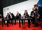 Czy w Polsce powinien zostać powołany rzecznik użytkowników internetu? W Estonii już takiego mają