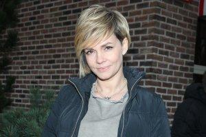 Weronika Marczuk ma now� fryzur�. Ten kolor... Niespecjalnie nam si� podoba