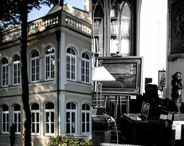 Zdjęcie numer 10 w galerii - Apartament Joanny Przetakiewicz robi wrażenie, ale prawdziwy przepych jest gdzie indziej. Tak wyglądają mieszkania polskich milionerów