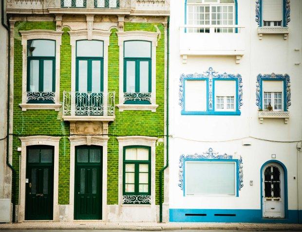 Mieszkania w kamienicach wci�� atrakcyjne