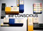 Nowe organiczne kosmetyki H&M. Tym razem do sklepów wchodzi kolekcja Conscious Beauty Collection