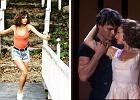 """Pamiętacie aktorkę, która zagrała u boku Patricka Swayze w kultowym filmie """"Dirty Dancing""""? Zobaczcie, jak dzisiaj wygląda"""