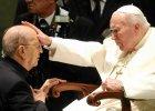 Postulator beatyfikacji Jana Paw�a II: Papie� nie wiedzia� o g�o�nym skandalu pedofilskim