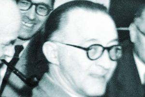 Stanisław Olszewski: w sidłach wywiadu PRL. Historia emigracyjna