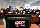 Zarejestrowane długi przewoźników wynoszą ponad 500 mln zł