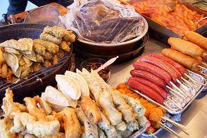 """Street food - """"dziś przyjemność, jutro biegunka""""? Ona daje 5 rad, dzięki którym nigdy się nie zatruła"""