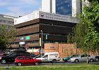 Festiwal Warszawa w Budowie jednak nie w Muzeum Techniki. Za to w sąsiedztwie PiS