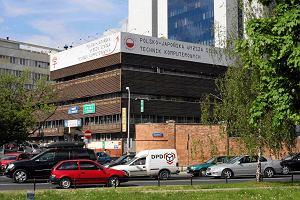 Festiwal Warszawa w Budowie jednak nie w Muzeum Techniki. Za to w s�siedztwie PiS