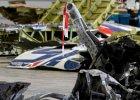 Holenderska prokuratura szuka świadków zestrzelenia boeinga 777 rakietą Buk