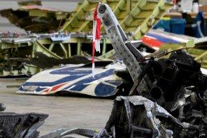 Holenderska prokuratura szuka �wiadk�w zestrzelenia boeinga 777 rakiet� Buk