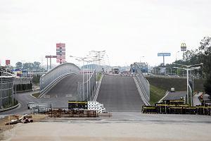 Mocne przyspieszenie z nowymi drogami. Do końca roku ma być oddanych jeszcze ponad 100 km