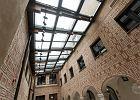 Stare muzeum w nowym wydaniu. Wielkie otwarcie Muzeum Warszawy 26 maja