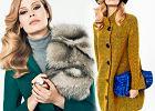 Caterina kolekcja jesie�/zima 2012