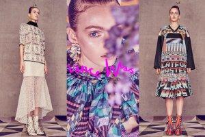 The Black Wall - zainspiruj się młodą marką i ich genialnymi ubraniami