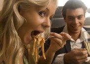kuchnia, kuchnie świata, Makaron po włosku: siedem prostych przepisów
